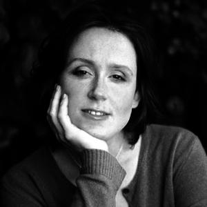 Sarah Bilston
