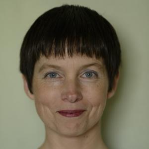 Freya Pickard