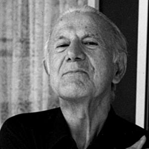 Carlos Droguett