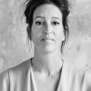 Christine Koschmieder
