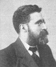 Juan Pérez Zúñiga