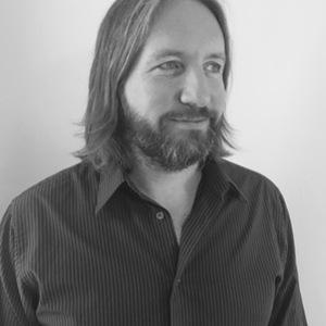 Mike Shanahan