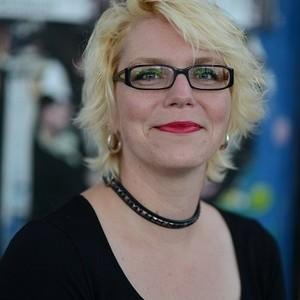 Claudia Rapp