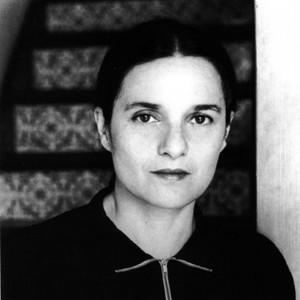 Adelaida Garcia Morales