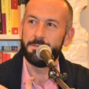 Javier Expósito Lorenzo