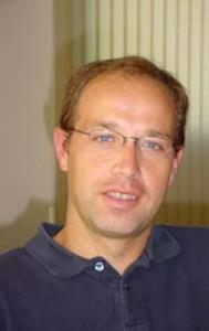 Francesc Torralba
