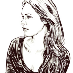 Josefine Klougart