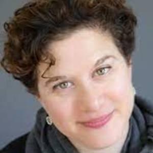 Jennifer Rosner