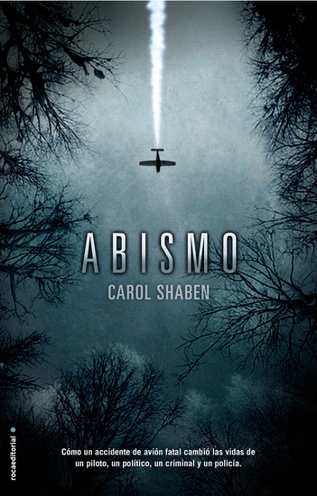 Abismo - cover