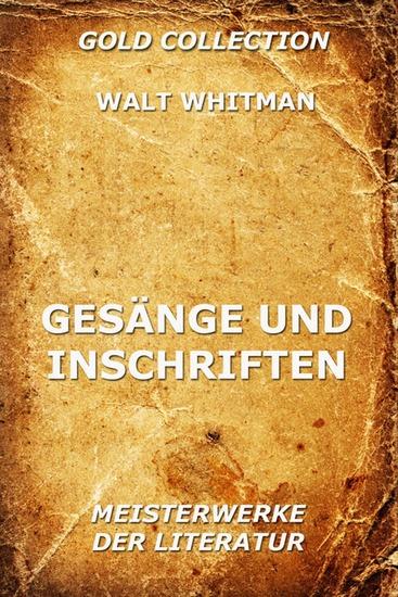 https://globalbookclub.s3.amazonaws.com/images/books/117523/gesange_und_inschriften_erweiterte_ausgabe/cover.jpg