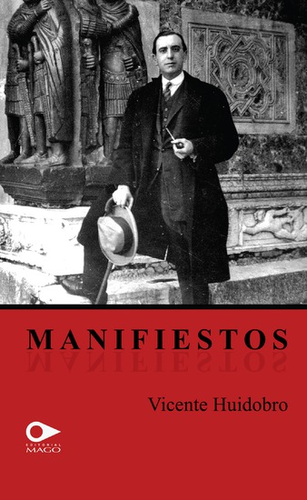 Manifiestos - cover