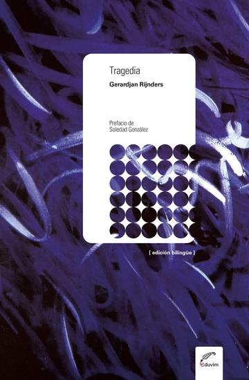 Tragedia - cover