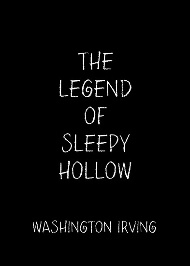 washington and irving and biography and timeline and essay