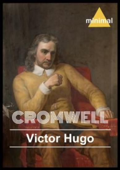 Cromwell - cover