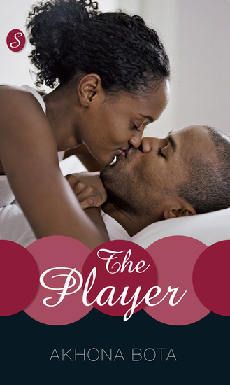 Player The - cover