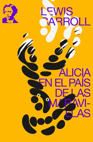 Alicia en el País de las Maravillas (texto completo con índice activo) - cover