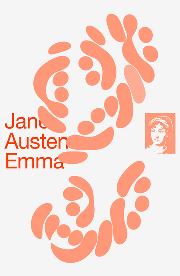 Emma (texto completo con índice activo) - cover