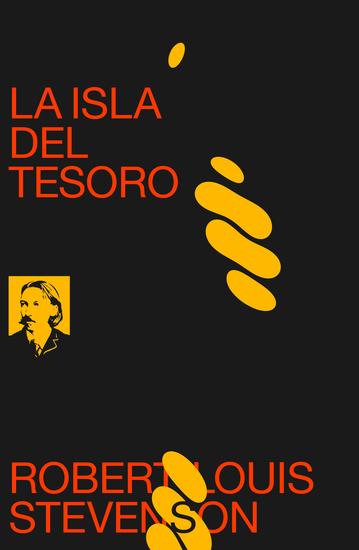 La isla del tesoro (texto completo con índice activo) - cover