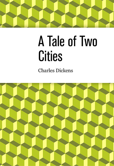 a tale of two cities charles dickens: foreshadowing the revolution essay Below is an essay on human hypocrisy - a tale of two cities from anti essays, your source for research papers, essays, and term paper examples human hypocrisy : a tale of two cities charles dickens, in his novel, a tale of two cities, vividly captures the lives of the people before and during french revolution.