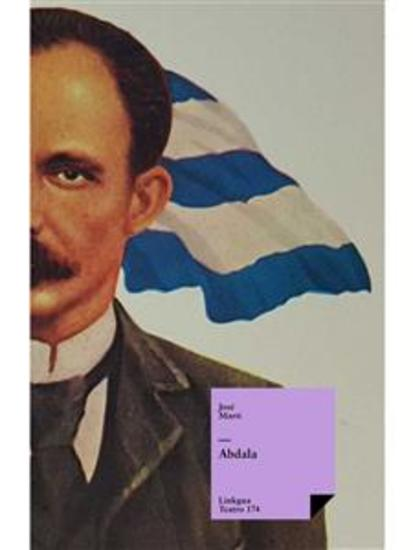 Abdala - cover
