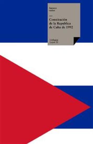 gaceta oficial republica cuba ley 5 1975: