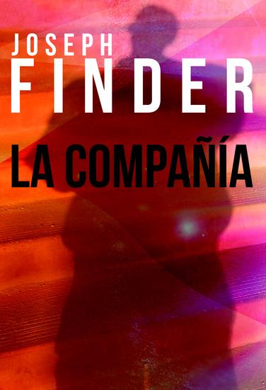 La compañía - cover