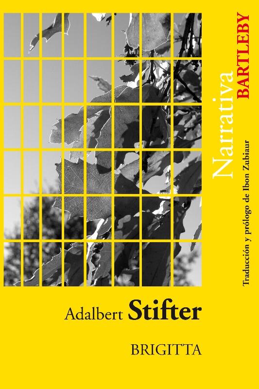 Brigitta - cover