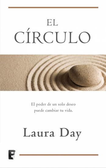 El círculo - cover