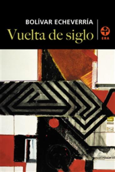 Vuelta de siglo - cover