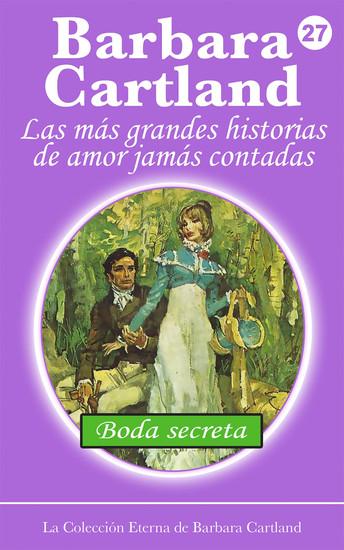 The Temptation of Torilla - cover