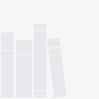 Novela gay  lesbica