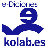 Publisher: e-Diciones KOLAB