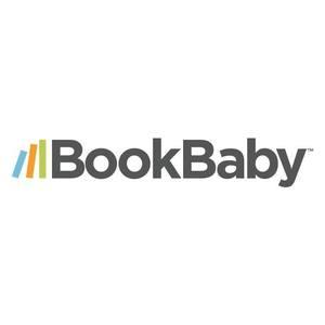 Publisher: BookBaby