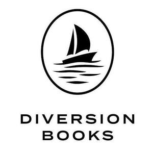 Publisher: Diversion Books