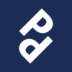 Publisher: Editorial Paraíso Perdido