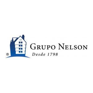 Publisher: Grupo Nelson