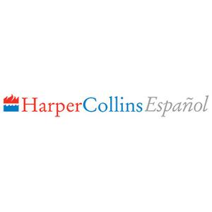 Publisher: HarperCollins Español