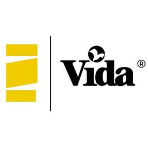 Publisher: Vida
