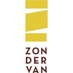 Publisher: Zondervan