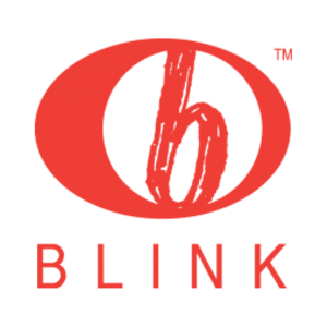 Publisher: Blink