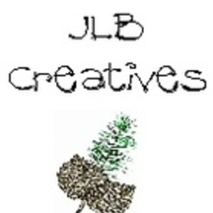 Publisher: JLB Creatives