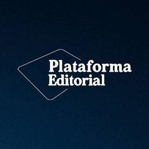 Publisher: Plataforma
