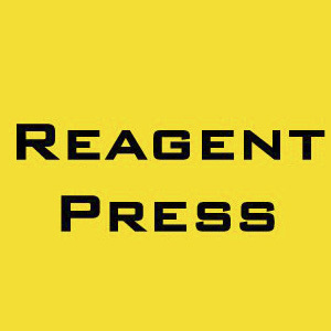 Publisher: Reagent Press