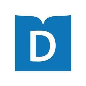 Publisher: Droste Verlag