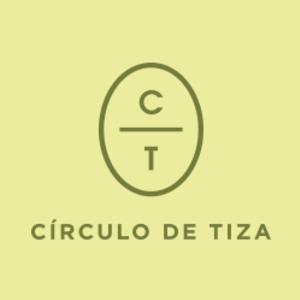 Publisher: Círculo de Tiza