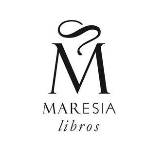 Publisher: Maresia Libros