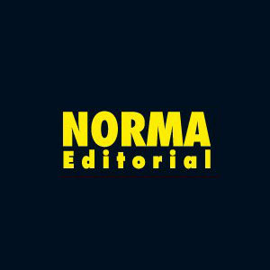 Publisher: Norma Editorial