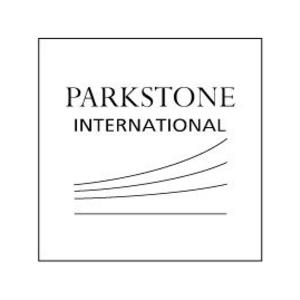 Publisher: Parkstone International