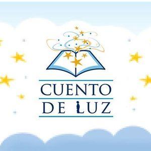 Publisher: Cuento de Luz