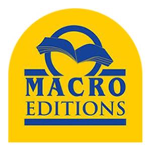 Publisher: Macro Edizioni